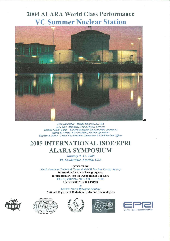 Fort Lauderdale (USA), January 2005